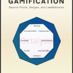 Actionable Gamification: a guide to better design