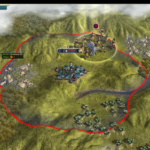 Civilization V in High Schools: How To Motivate Different Students?