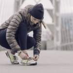 The motivational impact of gameful fitness trackers