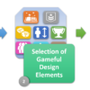 Personalized Gameful Design – Part 2