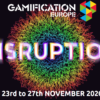 Personalized Gameful Design (Gamification Europe 2020) Q&A